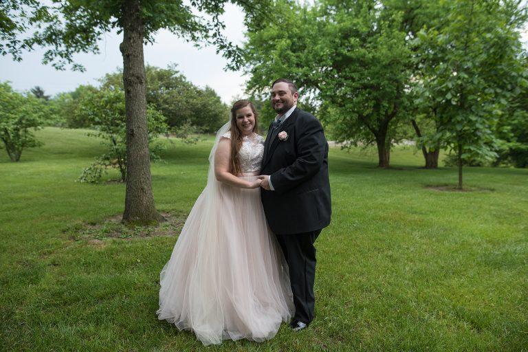 http://www.sweetoliveweddings.com