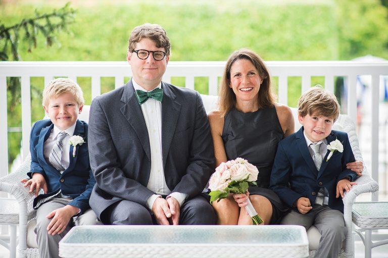 http://sweetoliveweddings.com  Sweet Olive Weddings