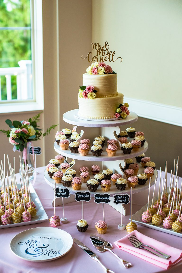 http://www.sweetoliveweddings.com